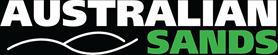 Australian Sands Official Website